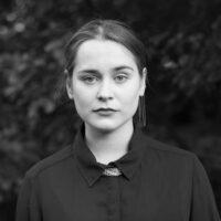 Maria Fogt Rasmussen
