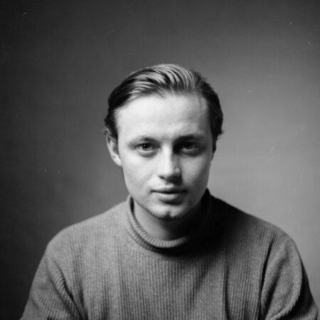 Alfred Rubin