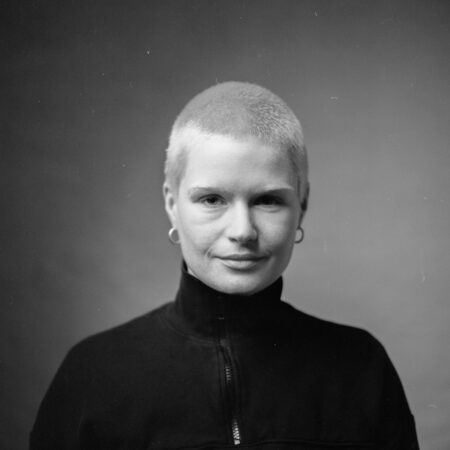Josefine Bonde