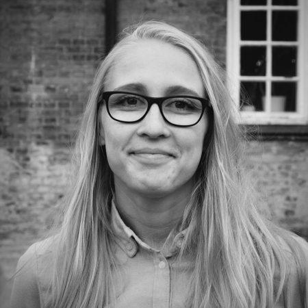 Sofie Rødtnes Markussen