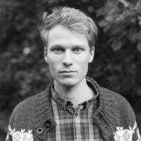 Morten Lindqvist