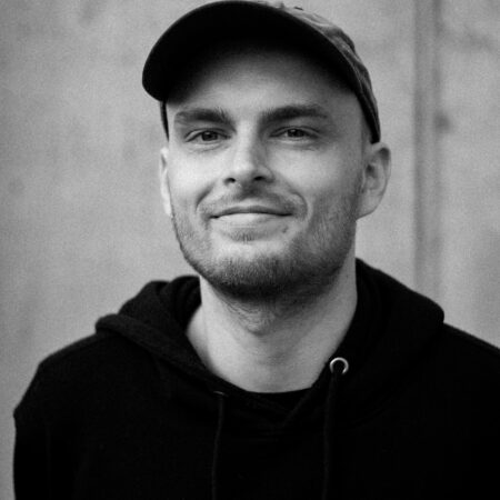 Morten Højgaard
