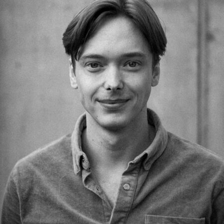 Christian Kærsgaard Jensen