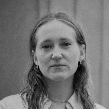 Emma Birkø